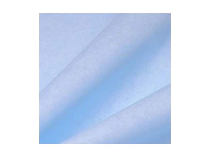 Seidenpapier, Farbig, 30/32gr./qm, Nass Verfestigt, Einseitig Glatt