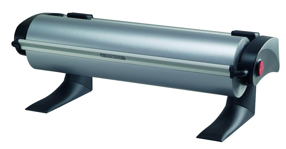 Abrollgerät VARIO, Verwendbar Für Papier Und Folie