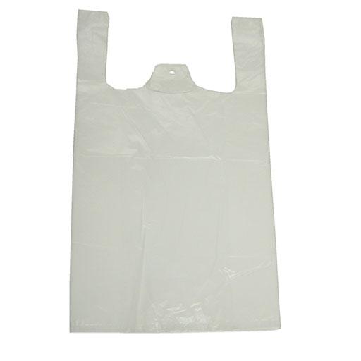ND-Hemdchentragetaschen