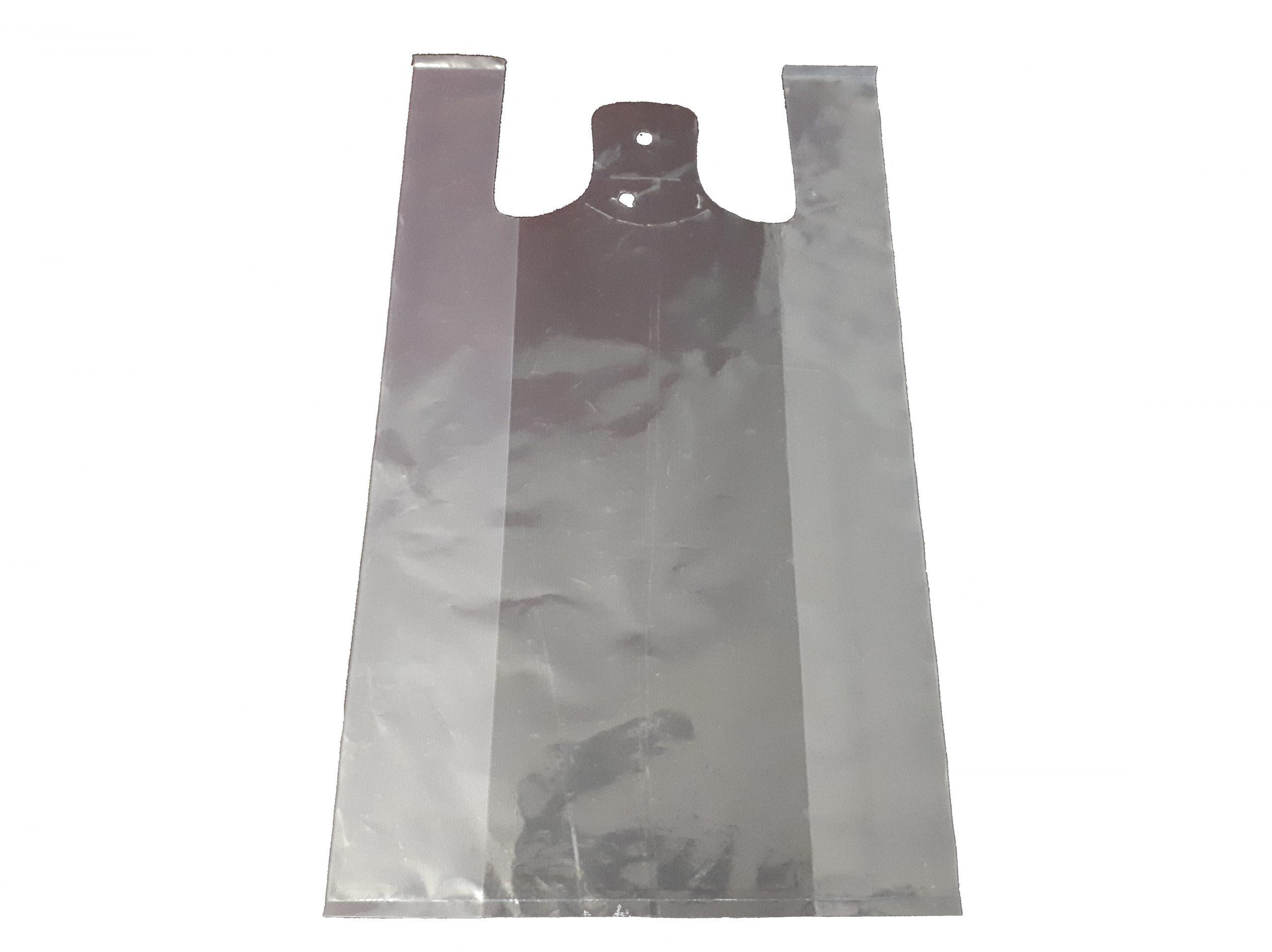 LDPE-Hemdchentragetaschen 28 My