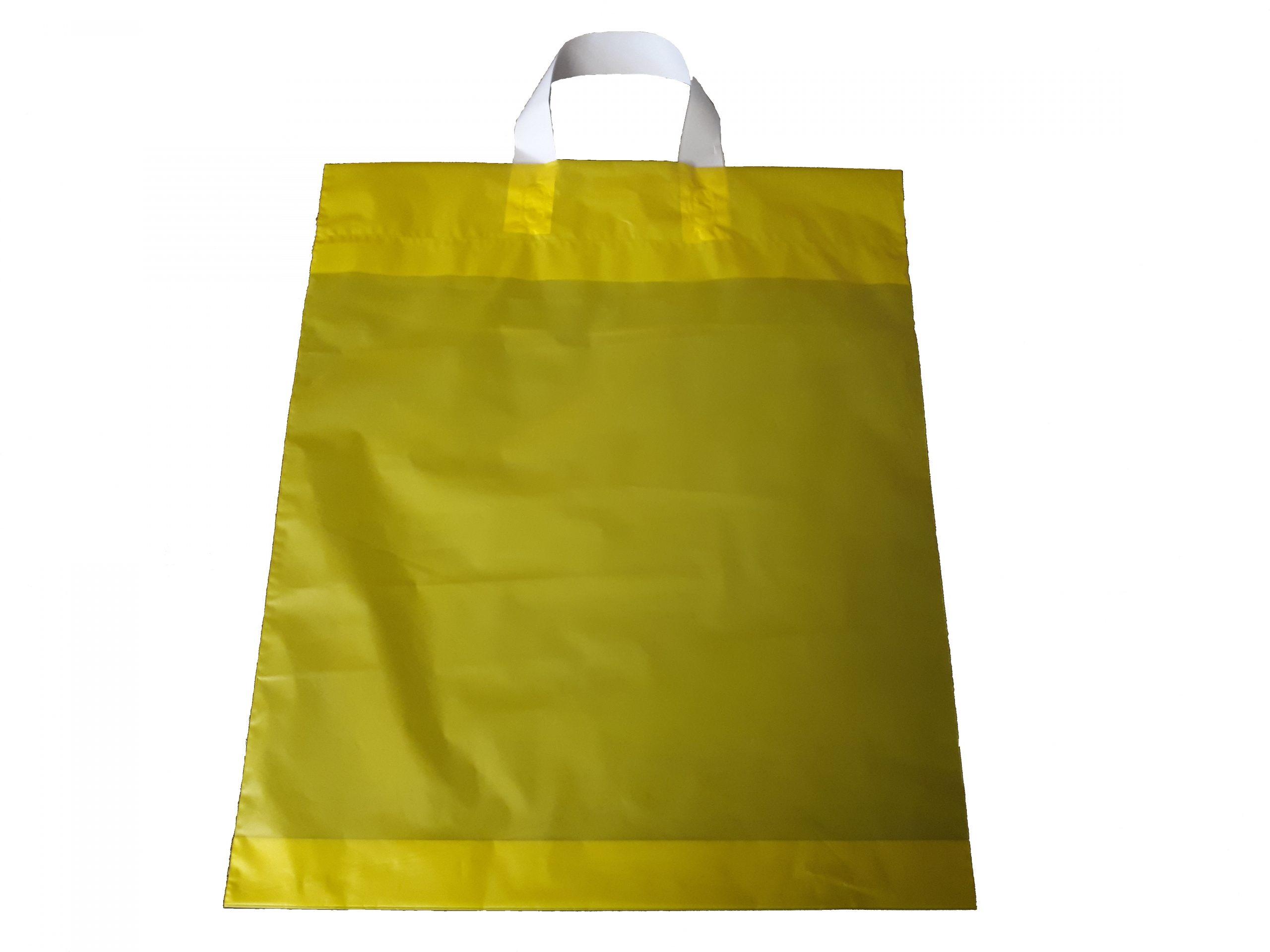 Schlaufentragetaschen, Farbig, Abverkauf, Solange Vorrat Reicht