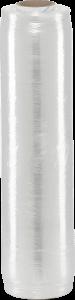 Stretchfolie, Für CC-Container Und Palettensicherung